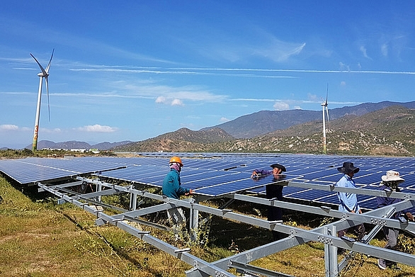 new fit for solar power to take effect on may 22