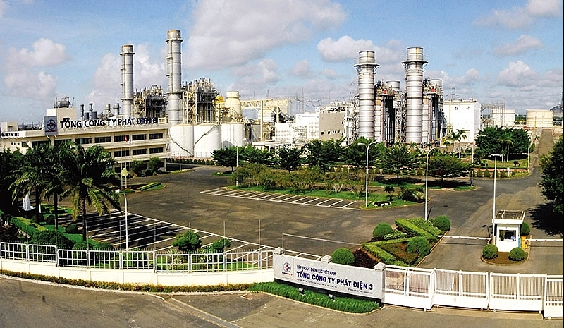 Millennium Energy Vietnam proposes to develop $15 billion LNG project in Soc Trang
