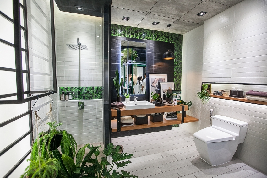 passion for better living scg showcases home and living innovations