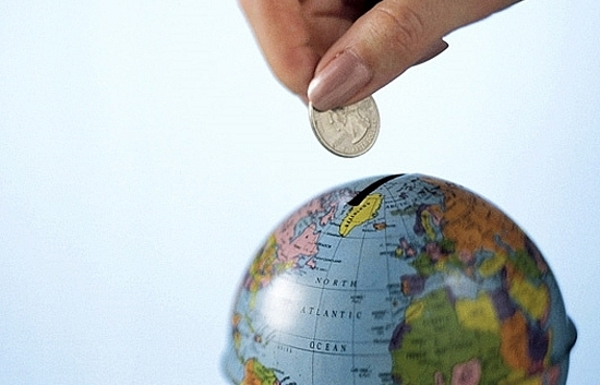 Overseas investment: Vietnam exploring new markets