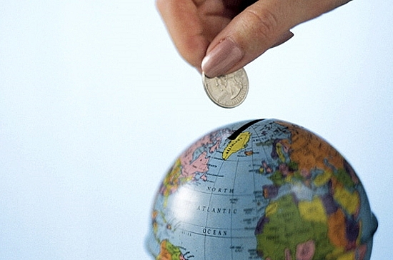 overseas investment vietnam exploring new markets