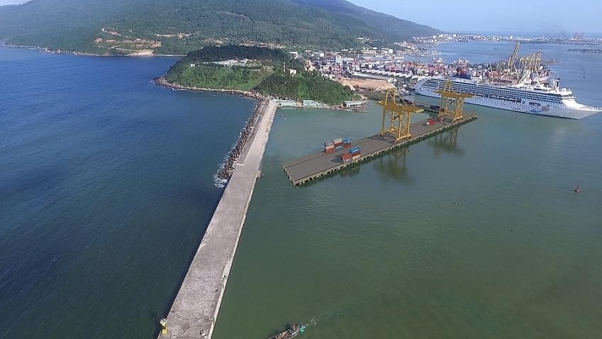 Danang encourages new renewable energy projects
