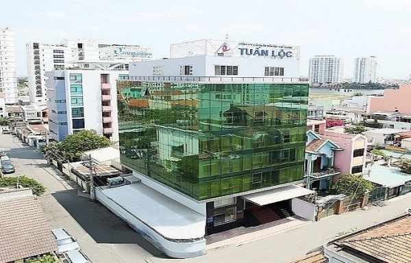 mpic buys 49 per cent of tuan loc