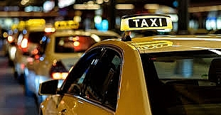 comfortdelgro savico taxi officially gives up taxi playground