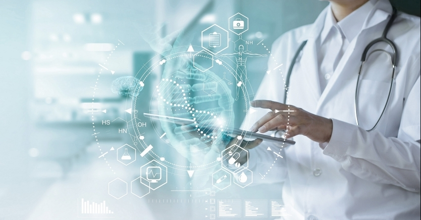 GE Healthcare adjusts delivery of education and training amidst COVID-19 challenges