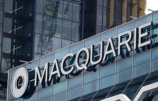 Macquarie Bank becomes large shareholder of Yeah1