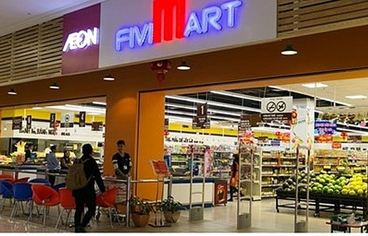 Fivimart and Citimart report accumulated losses with AEON on board