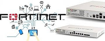 Fortinet delivers industry's first secure SD-Branch solution