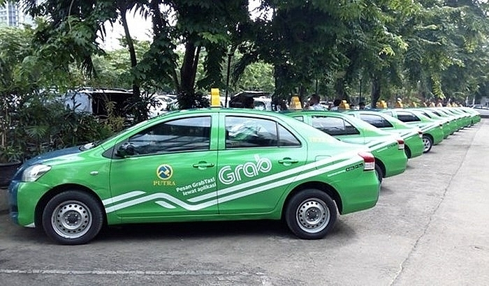 VCA submits complaint about Grab-Uber ruling