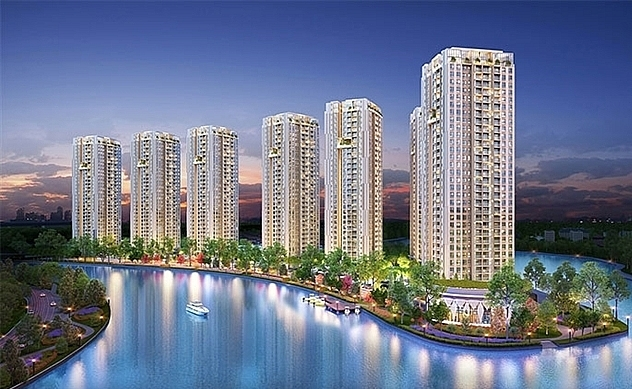 What makes PropertyGuru Vietnam Property Awards stand out?