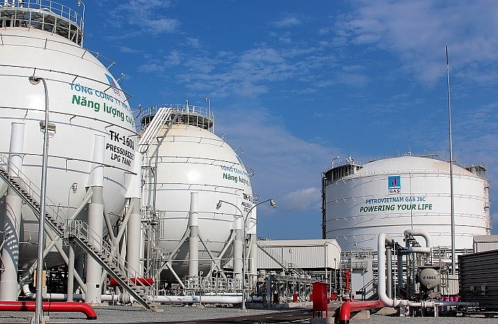 authorities ask lng bac lieu power project to keep price at 7 us cent per kwh