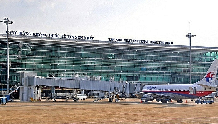 Bleak business result of ACV may put construction of  Terminal 3 behind schedule