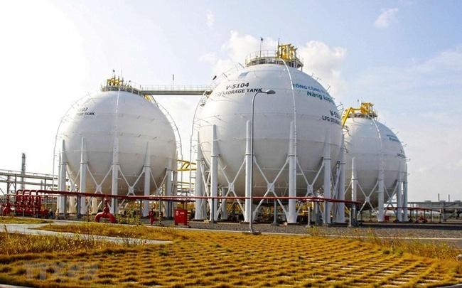 Quang Ninh to organise international bidding for $2 billion LNG project