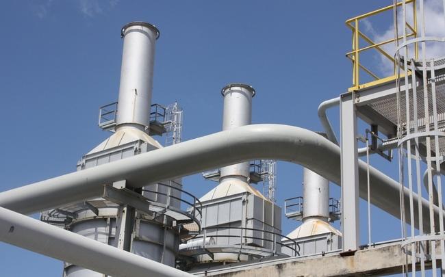 Quang Ninh discloses criteria for $2 billion LNG power project