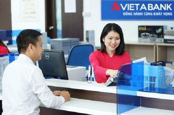 VietABank to list 445 million shares on UPCoM