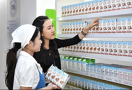 Vietnamese investors pour nearly $439 million in overseas markets