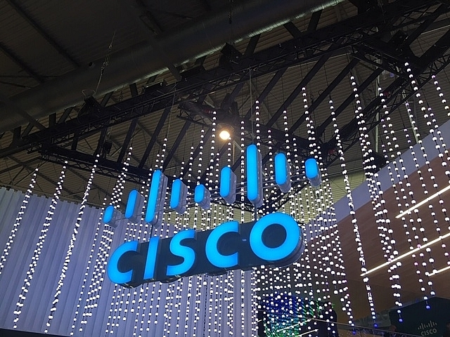 Cisco reveals 0 per cent financing programme to support SMB customers