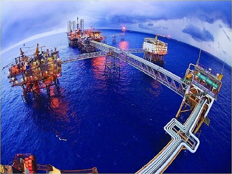PetroVietnam and Honda missing from list of prestigious exporters for 2019