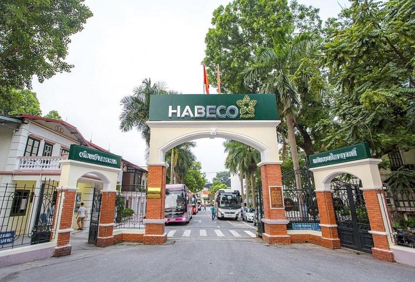 Habeco reports decrease in revenue in second quarter