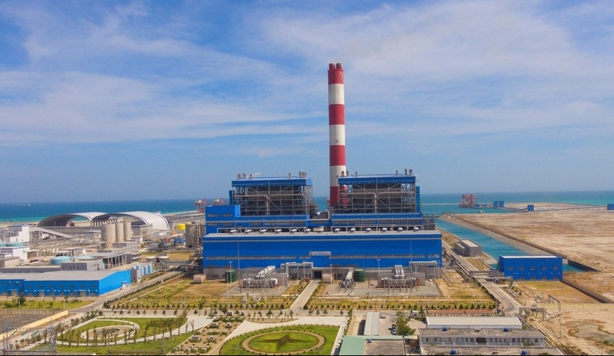 Thermal power plants report poor business so far this year