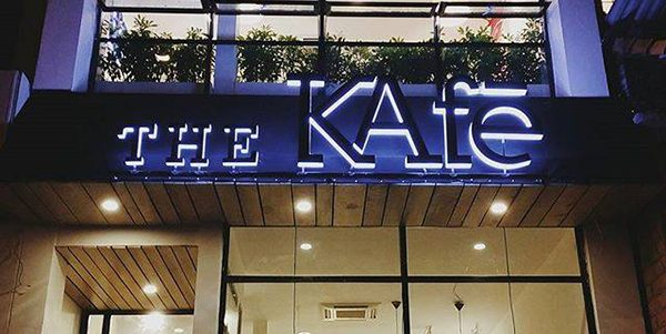 Well-known café chains beat retreat from Vietnam