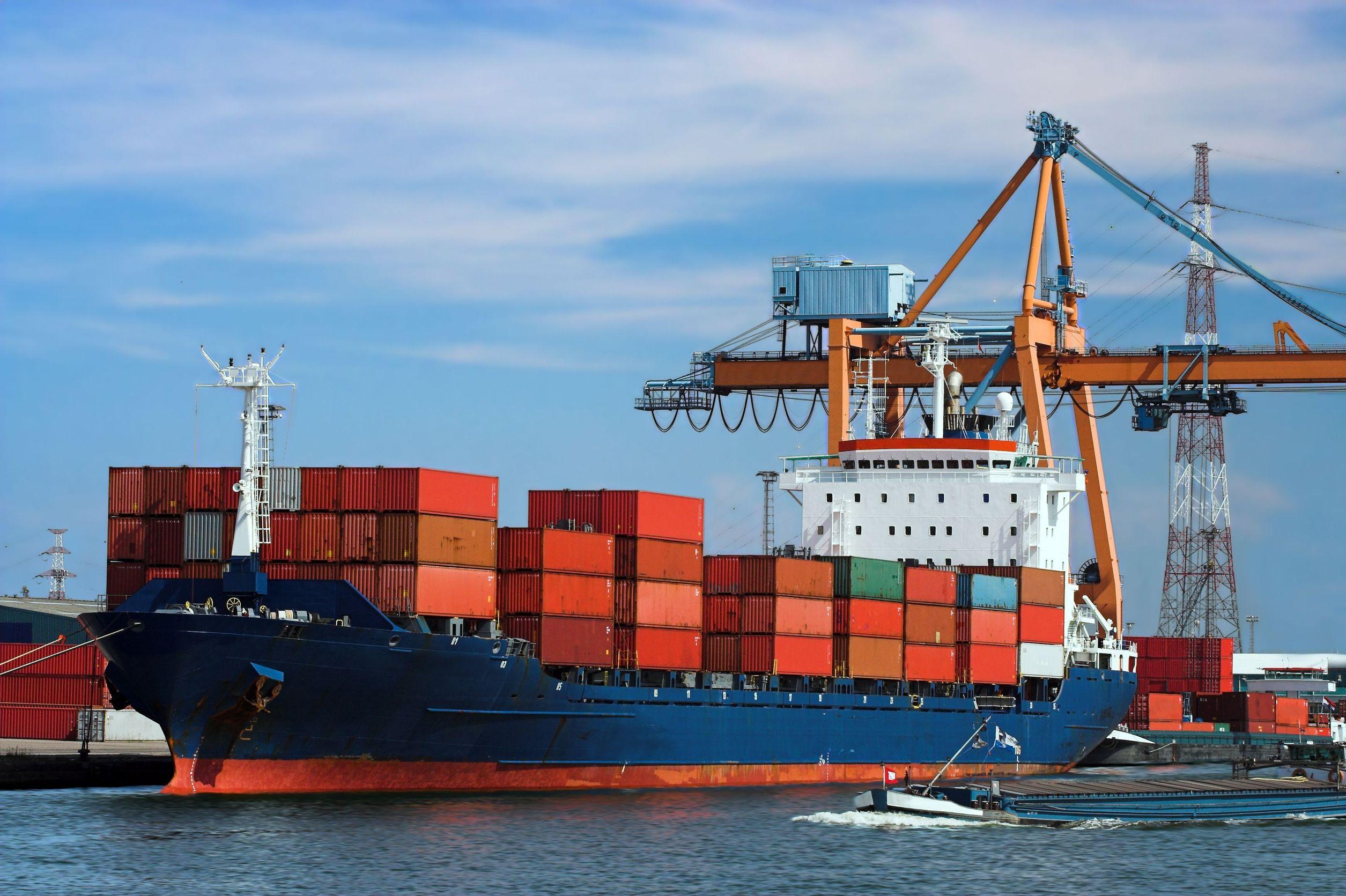 CJ Logistics pursues Vietnamese expansion ambition