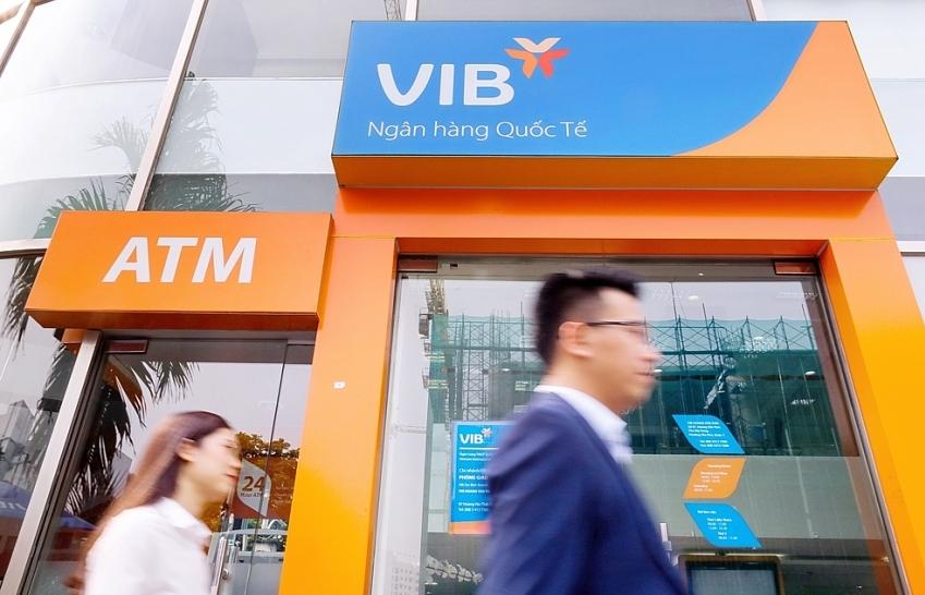VIB finances nearly $300 million for SME transactions