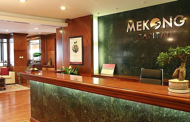 mekong capital fully exits investments in three private equity funds