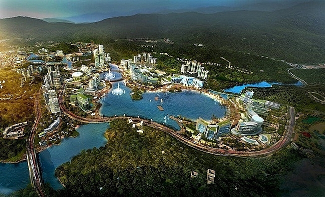 Opposition to MoF's proposal to ease casino investment conditions