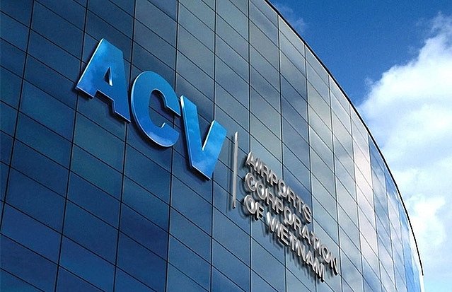 ACV to come back 100 per cent state-owned enterprise?