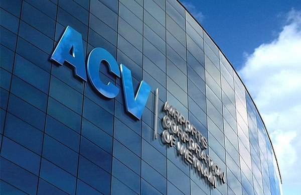 acv to come back 100 per cent state owned enterprise