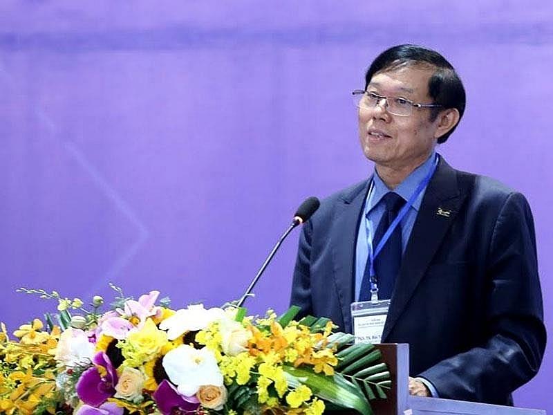 VRDF 2019: six development orientations for Vietnam's prosperity