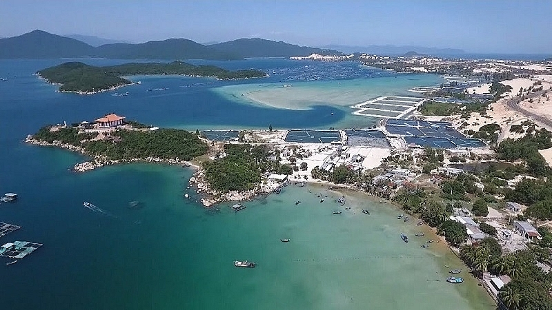 Nam Song Hau to develop $90 million bonded petroleum warehouse