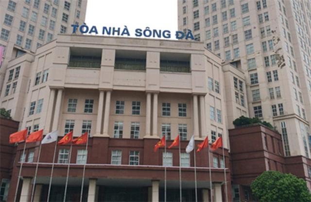 Song Da Corporation withdraws 30 per cent offering to strategic investors