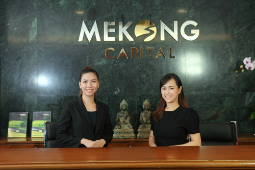 Mekong Capital wholly divests Loc Troi Group
