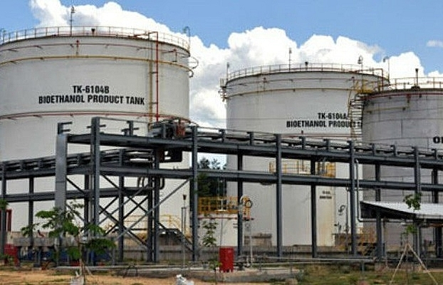 Dung Quat Bio-Ethanol to resume operations in mid-October