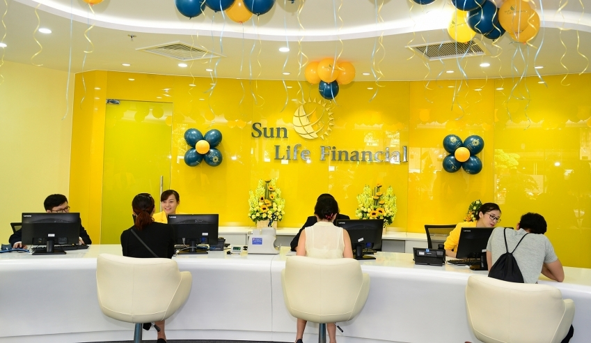 Foreign life insurers stepping up game in Vietnam