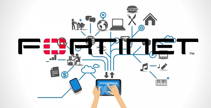 Fortinet again named a leader in the 2018 gartner magic quadrant for enterprise network firewalls