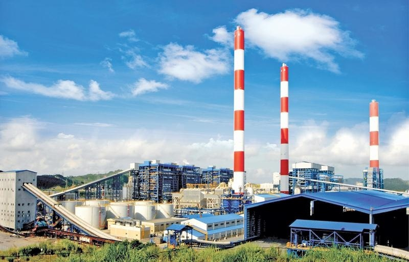 Foreign businesses urge government to approve thermal power plants having enough capital