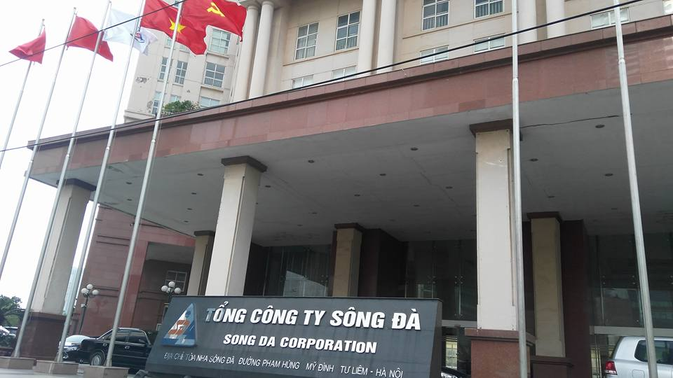 Song Da Corporation to conduct IPO on December 25