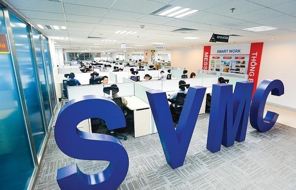 vietnam becoming samsungs global rd headquarters