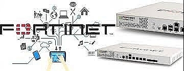 TCTS and Fortinet launch Secure SD-WAN