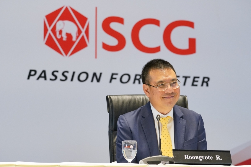 SCG reports robust operating results for the third quarter