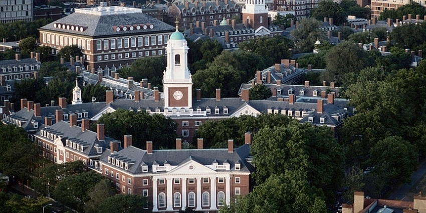 US hosts over one million international students for fifth consecutive year