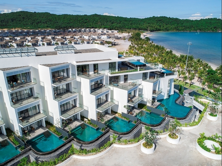 premier residences phu quoc emerald bay on kem beach launched
