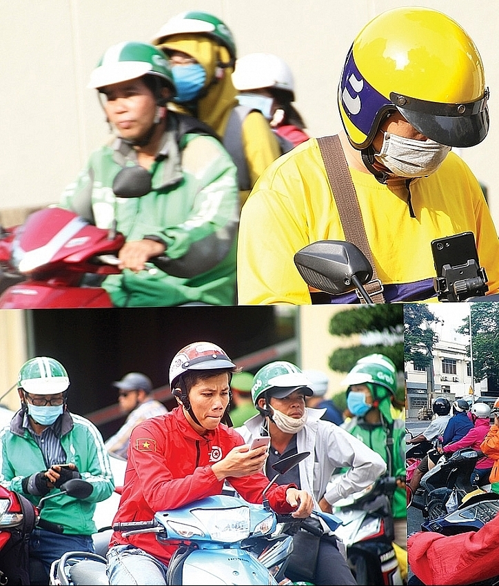 Gojek to stop several lifestyle GoLife services due to grown stagnant