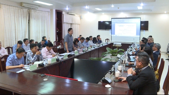 Sao Mai Group to develop three large-scale projects in Phu Yen
