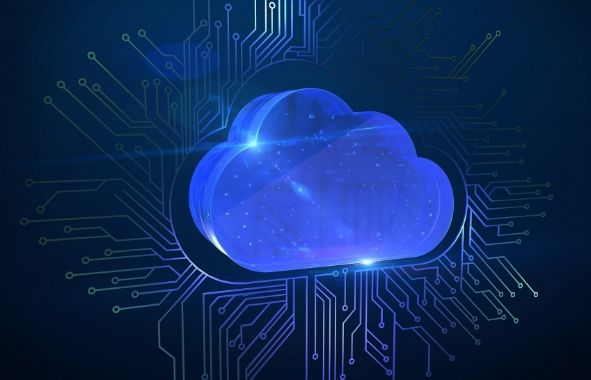 Hybrid cloud – hype or business imperative