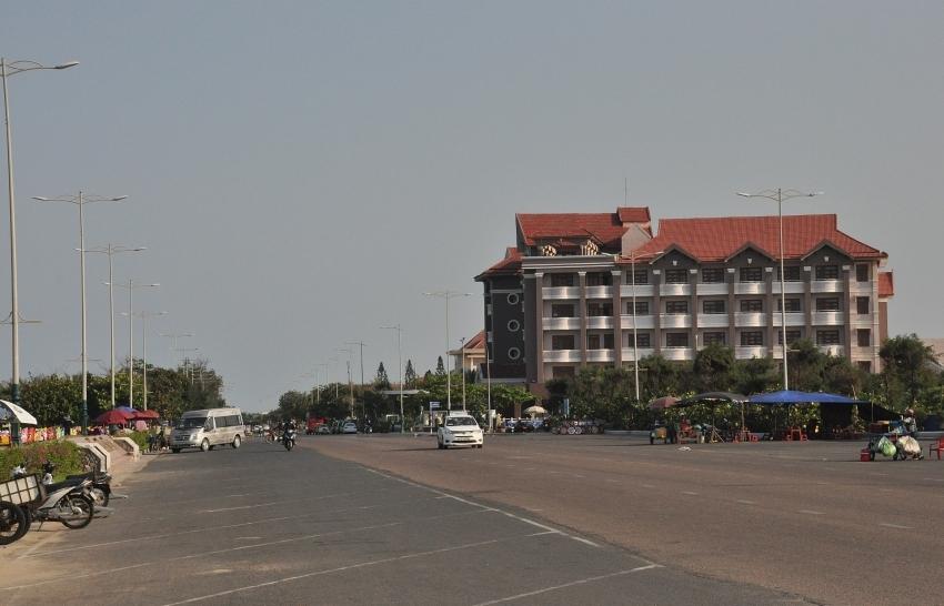 Investors develop waste treatment plants in Phu Yen