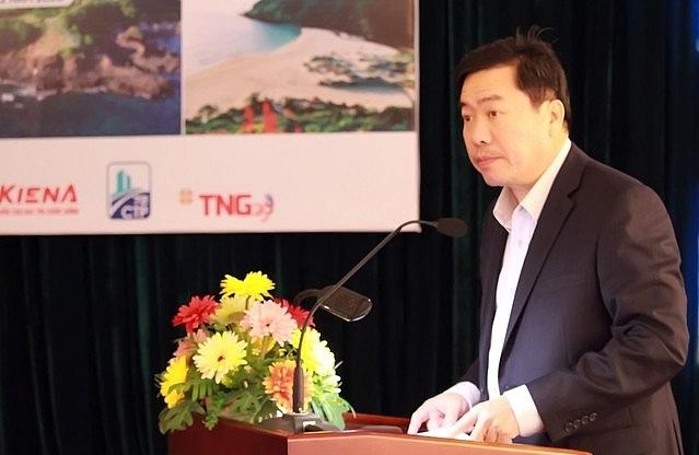 VIR webchat: Phu Yen, an attractive investment destination